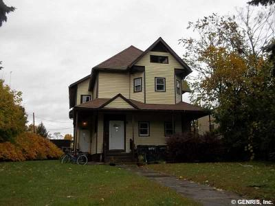 Photo of 895 Plymouth Ave South, Rochester, NY 14608
