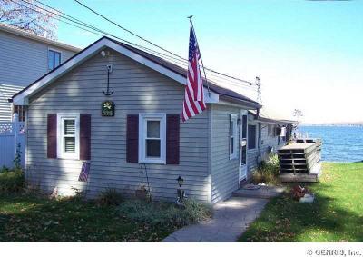 Photo of 5319 North Point Dr, Geneseo, NY 14454