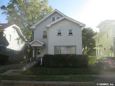 Photo of 98 Millbank St, Rochester, NY 14619