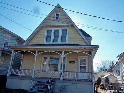 Photo of 8 East Albion St, Murray, NY 14470