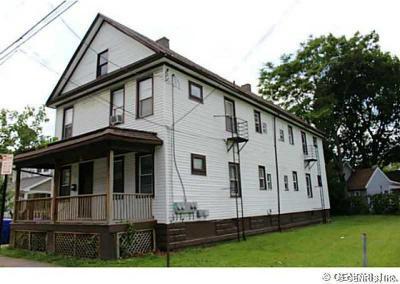 Photo of 29 Thomas St, Rochester, NY 14605