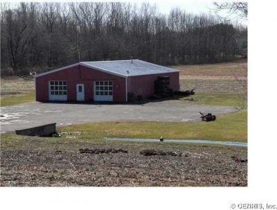 Photo of 683 Ridge Rd, Webster, NY 14580