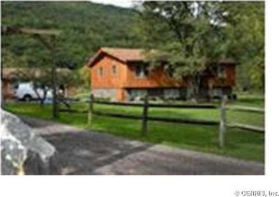 Photo of 5800 State Route 64, South Bristol, NY 14424