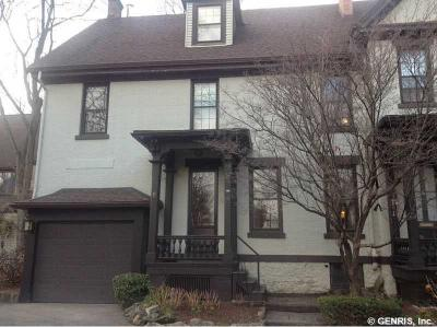 Photo of 1569 East Ave, Rochester, NY 14610