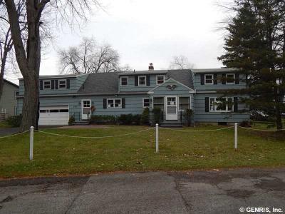 Photo of 5501 Eagle Point Dr, Geneseo, NY 14454