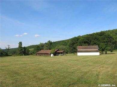 4976 State Route 64, Bristol, NY 14424