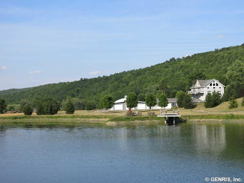 5002 State Route 64, Bristol, NY 14424