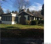 735 East Lake Rd, Barrington, NY 14527