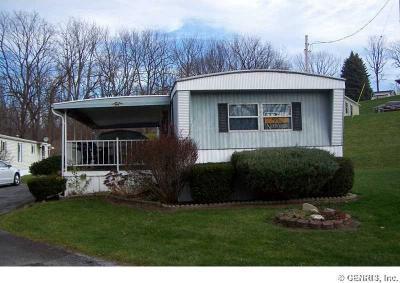 Photo of 4795 East Lake Rd, Livonia, NY 14487