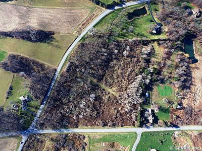 Photo of Benson Rd Lot 1- Tbb, Victor, NY 14564