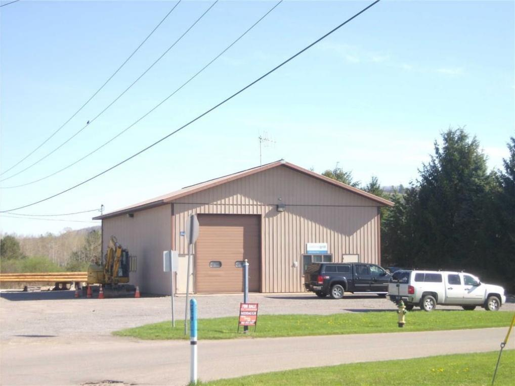 Airway Drive, Wellsville, NY 14895