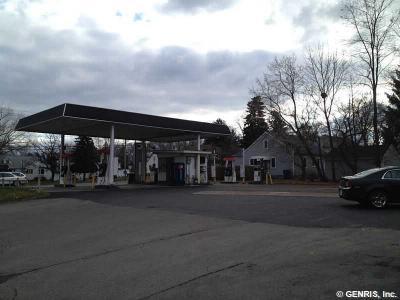 Photo of 2417 Culver Rd, Irondequoit, NY 14609