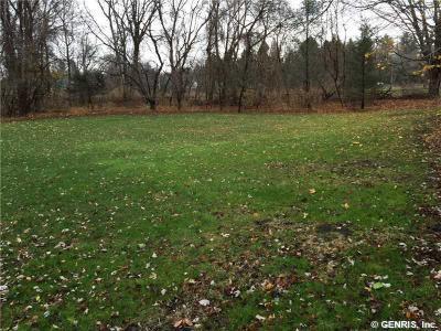 Photo of 828 Helendale Rd, Irondequoit, NY 14609