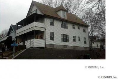 Photo of 470 Ridgeway Ave, Rochester, NY 14615