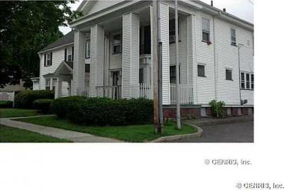 Photo of 1303-1305 Dewey Avenue, Rochester, NY 14613