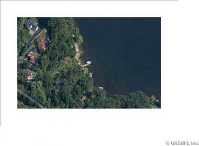Photo of 1570 Bay Shore Blvd., Irondequoit, NY 14622