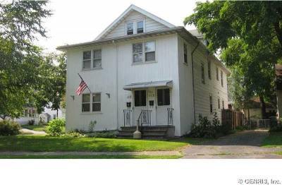 Photo of 115-117 Farmington Road, Rochester, NY 14609