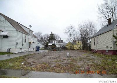 Photo of 195 Roebling Ave, Buffalo, NY 14215