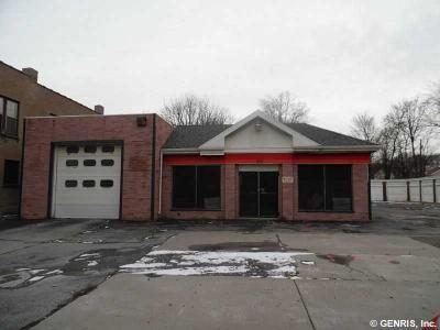 Photo of 715-723 West Main St, Rochester, NY 14611