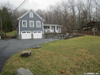 Photo of 4915 East Lake Road, Gorham, NY 14544