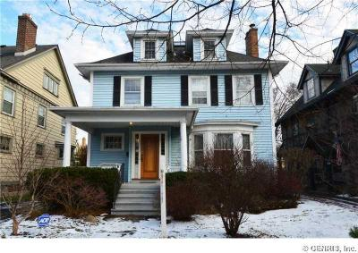 Photo of 74 Beverly St, Rochester, NY 14610