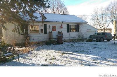 Photo of 3315 Brockport Spencerport Road, Ogden, NY 14559