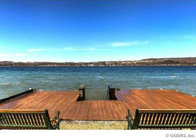 Photo of 109 Sunrise Hill Rd, Skaneateles, NY 13152