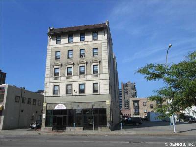 Photo of 113 N Clinton Avenue, Rochester, NY 14604