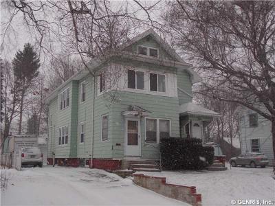 Photo of 596 Clay Avenue, Rochester, NY 14613