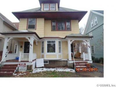 Photo of 77 Belmont St, Rochester, NY 14620