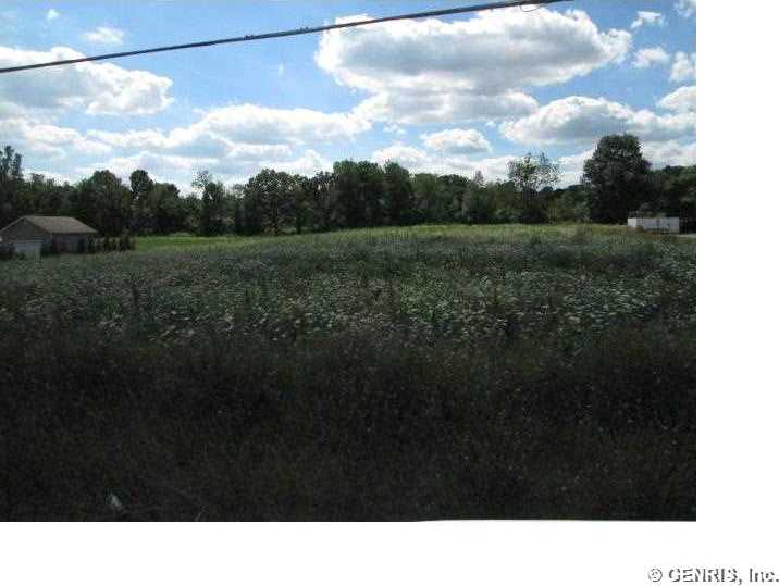 Route 36, Leicester, NY 14481