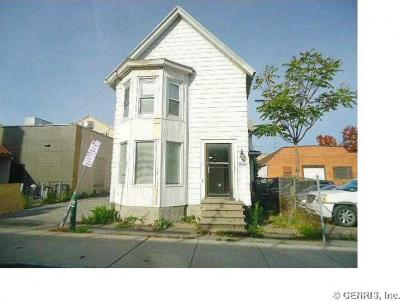 Photo of 9 Lawrence Street, Rochester, NY 14607