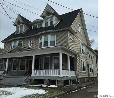 Photo of 51 Gregory St, Rochester, NY 14620