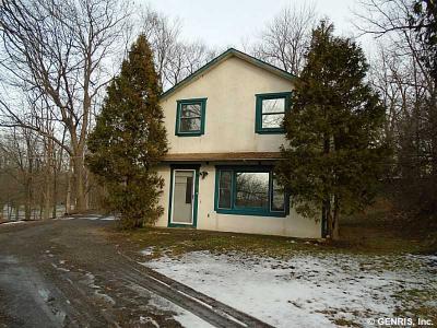 Photo of 5109 East Lake Rd, Livonia, NY 14487