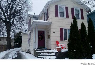 Photo of 21 Goodman St South, Rochester, NY 14607
