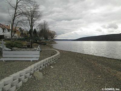 Photo of 780 East Lake Rd, Barrington, NY 14527