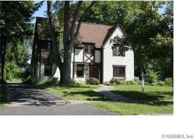 Photo of 240 San Gabriel Dr, Rochester, NY 14610