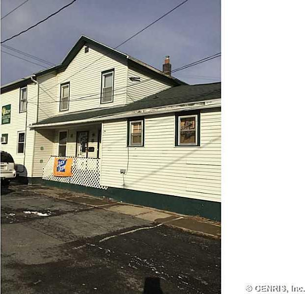 40 Church Street, Waterloo, NY 13165