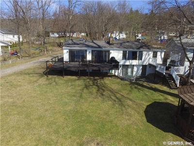 Photo of 5596 East Lake Rd, Conesus, NY 14435