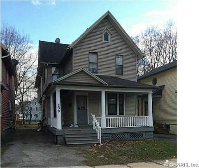 Photo of 239 Hamilton St, Rochester, NY 14620