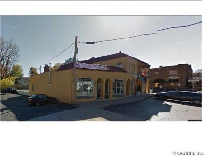 Photo of 4358 Culver Rd, Irondequoit, NY 14622