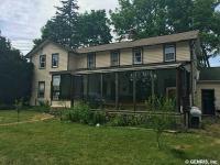 4199 Old Fourteen Rd, Starkey, NY 14837