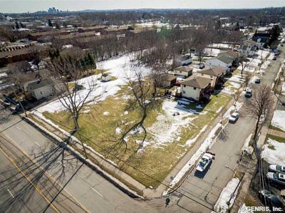 Photo of 1351 Lexington Ave, Rochester, NY 14606