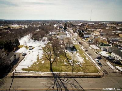 Photo of 1353 Lexington Ave, Rochester, NY 14606