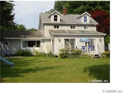 Photo of 5276 North Kashong Pt, Geneva Town, NY 14456