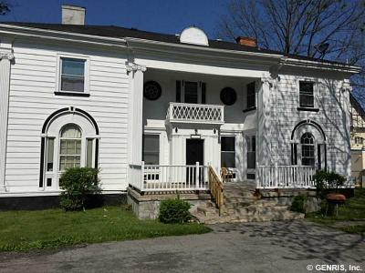 Photo of 100 Chili Ave, Rochester, NY 14611