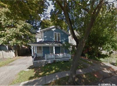 Photo of 63 Rowley Street, Rochester, NY 14607