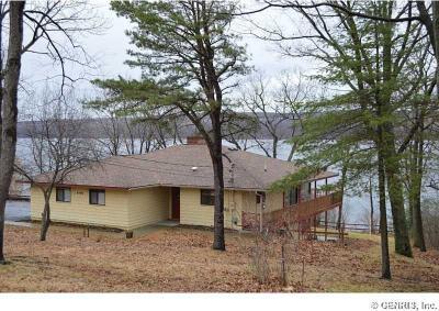 Photo of 4548 Lakeview Rd, Starkey, NY 14837