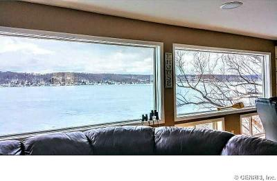 Photo of 5346 East Lake Rd, Conesus, NY 14435