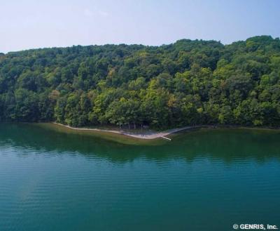 Photo of 104 Shale Point - Owasco Lake, Scipio, NY 13147